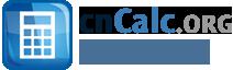 cnCalc计算器论坛