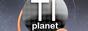 TI-Planet